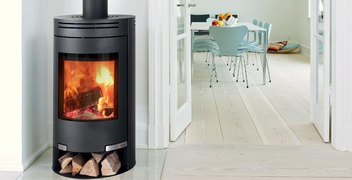aduro 1 2 aduro. Black Bedroom Furniture Sets. Home Design Ideas